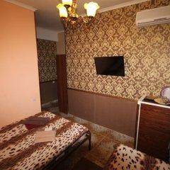 Гостиница Guest House on Kirova 78 в Анапе отзывы, цены и фото номеров - забронировать гостиницу Guest House on Kirova 78 онлайн Анапа удобства в номере