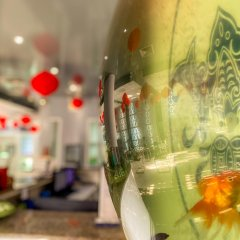 Отель Sino Imperial Phuket Таиланд, Пхукет - отзывы, цены и фото номеров - забронировать отель Sino Imperial Phuket онлайн фото 5