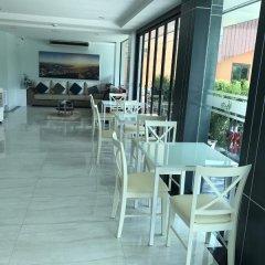 Отель Sita Krabi Hotel Таиланд, Краби - отзывы, цены и фото номеров - забронировать отель Sita Krabi Hotel онлайн питание фото 2