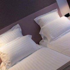 Отель Vendome-Saint Germain Hotel Франция, Париж - отзывы, цены и фото номеров - забронировать отель Vendome-Saint Germain Hotel онлайн детские мероприятия