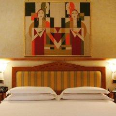 Отель Best Western Hotel Artdeco Италия, Рим - 2 отзыва об отеле, цены и фото номеров - забронировать отель Best Western Hotel Artdeco онлайн детские мероприятия фото 2