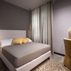 Отель HNN Luxury Suites Италия, Генуя - отзывы, цены и фото номеров - забронировать отель HNN Luxury Suites онлайн комната для гостей фото 3