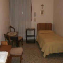 Отель Casa Caburlotto комната для гостей фото 4