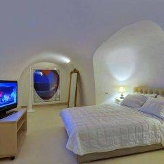 Отель Suites of the Gods Cave Spa детские мероприятия