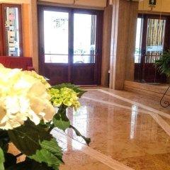 Отель Posta Италия, Палермо - отзывы, цены и фото номеров - забронировать отель Posta онлайн помещение для мероприятий фото 2