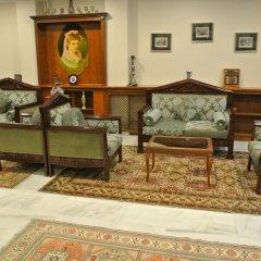 Saba Турция, Стамбул - 2 отзыва об отеле, цены и фото номеров - забронировать отель Saba онлайн интерьер отеля фото 3