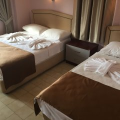 London Blue Турция, Мармарис - отзывы, цены и фото номеров - забронировать отель London Blue онлайн комната для гостей фото 4