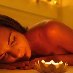 Отель Prestige House Венгрия, Хевиз - отзывы, цены и фото номеров - забронировать отель Prestige House онлайн спа фото 2
