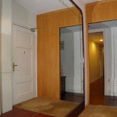 Отель Suitur Courtyard House Испания, Барселона - отзывы, цены и фото номеров - забронировать отель Suitur Courtyard House онлайн сауна