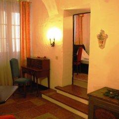 Отель STADTKRUG Зальцбург удобства в номере