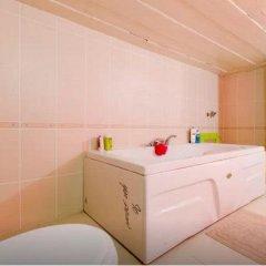 My Happy Home Hostel Турция, Измир - отзывы, цены и фото номеров - забронировать отель My Happy Home Hostel онлайн ванная