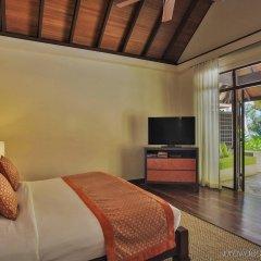 Отель Kurumba Maldives комната для гостей фото 4
