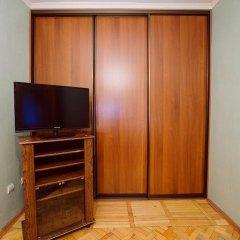 Гостиница Flatio On Varshavskom Shosse комната для гостей фото 3