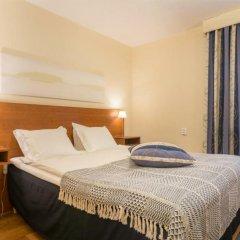 Отель Teaterhotellet Швеция, Мальме - 1 отзыв об отеле, цены и фото номеров - забронировать отель Teaterhotellet онлайн комната для гостей