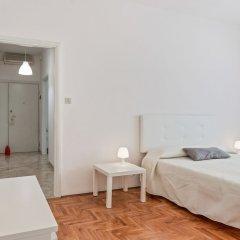 Отель Arzignano Италия, Виченца - отзывы, цены и фото номеров - забронировать отель Arzignano онлайн комната для гостей фото 4