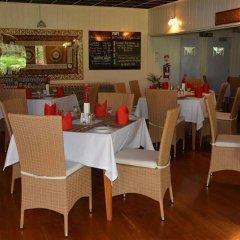 Tanoa Rakiraki Hotel питание фото 3