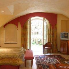 Отель Villa Florentine комната для гостей фото 2