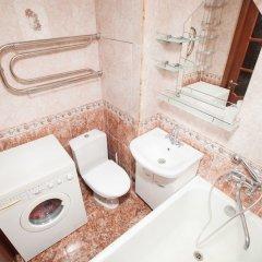 Гостиница Domumetro Коньково ванная фото 2