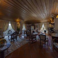 Отель Casa de São Domingos Португалия, Пезу-да-Регуа - отзывы, цены и фото номеров - забронировать отель Casa de São Domingos онлайн в номере