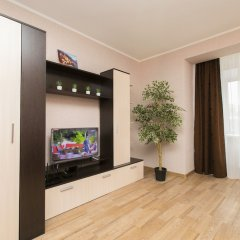 Апартаменты Apartment on Gorkogo 142 - 11 комната для гостей фото 4