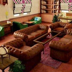 Отель The Indravan Индия, Нью-Дели - отзывы, цены и фото номеров - забронировать отель The Indravan онлайн интерьер отеля фото 3