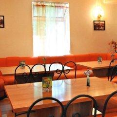 Отель Vidin Hotel Болгария, Видин - отзывы, цены и фото номеров - забронировать отель Vidin Hotel онлайн питание фото 3