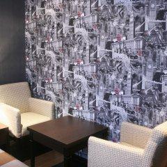 Мини-отель Марфино гостиничный бар
