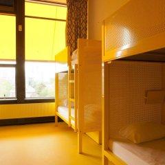 Отель WOW Amsterdam Нидерланды, Амстердам - 2 отзыва об отеле, цены и фото номеров - забронировать отель WOW Amsterdam онлайн сейф в номере