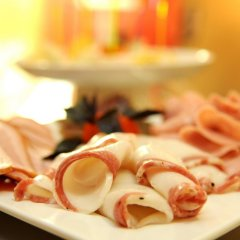 Гостиница Green Hosta в Сочи 2 отзыва об отеле, цены и фото номеров - забронировать гостиницу Green Hosta онлайн питание