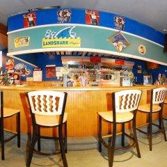 Отель Econo Lodge Kingsville США, Кингсвилль - отзывы, цены и фото номеров - забронировать отель Econo Lodge Kingsville онлайн фото 2