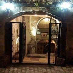Sandik Cave Hotel Турция, Ургуп - отзывы, цены и фото номеров - забронировать отель Sandik Cave Hotel онлайн бассейн