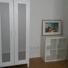 Апартаменты D&S - Porto Theater Apartment интерьер отеля фото 2