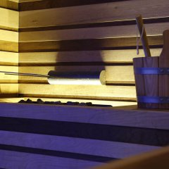 Отель Atlantic Италия, Риччоне - отзывы, цены и фото номеров - забронировать отель Atlantic онлайн бассейн