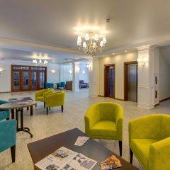 Гостиница La Melia All Inclusive детские мероприятия фото 2
