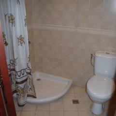 Отель Thomas Palace Apartments Болгария, Сандански - отзывы, цены и фото номеров - забронировать отель Thomas Palace Apartments онлайн фото 18