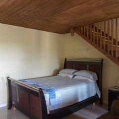 Отель Monimo Ridge Suites комната для гостей