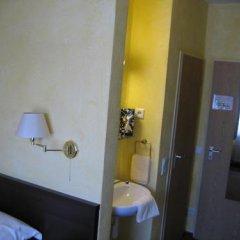 Hotel Rosenhof фото 7