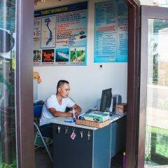 Отель LIDO Homestay Вьетнам, Хойан - отзывы, цены и фото номеров - забронировать отель LIDO Homestay онлайн детские мероприятия фото 2