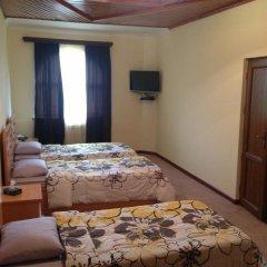 Амротс Отель сейф в номере