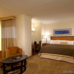 Отель Palace Station Hotel & Casino США, Лас-Вегас - 9 отзывов об отеле, цены и фото номеров - забронировать отель Palace Station Hotel & Casino онлайн комната для гостей фото 4