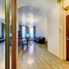 Mini Hotel «Nevsky 78» спа