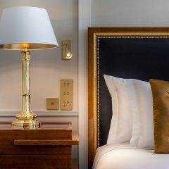 Отель Maison Albar Hotels Le Monumental Palace Португалия, Порту - отзывы, цены и фото номеров - забронировать отель Maison Albar Hotels Le Monumental Palace онлайн удобства в номере