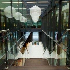 Отель Eurostars Budapest Center фото 15