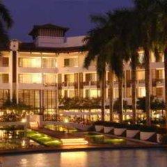 Отель Lanka Princess All Inclusive Hotel Шри-Ланка, Берувела - отзывы, цены и фото номеров - забронировать отель Lanka Princess All Inclusive Hotel онлайн фото 2