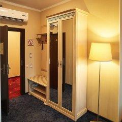 Гостиница Европа сауна