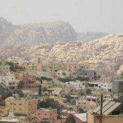 Отель Sabaa Hotel Иордания, Вади-Муса - отзывы, цены и фото номеров - забронировать отель Sabaa Hotel онлайн городской автобус