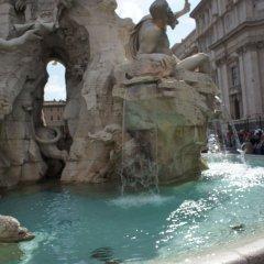 Отель Navona - Dimora Storica Италия, Рим - отзывы, цены и фото номеров - забронировать отель Navona - Dimora Storica онлайн фото 13