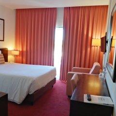 Hotel Mónaco комната для гостей фото 4