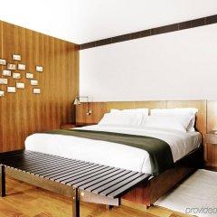 Square Nine Hotel Belgrade Белград комната для гостей фото 3