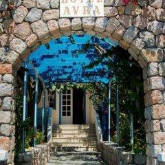 Avra Hotel фото 4